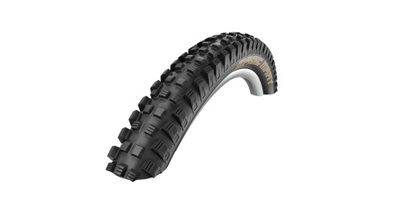 "SCHWALBE Magic Mary EVO band 26 x 2,35"", SuperG, TrailStar, TL-Ready, vouwbaar zwart"